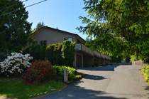 Condos for Sale in Qualicum Beach, British Columbia $329,900