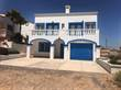 Homes for Sale in Las Conchas, Puerto Penasco/Rocky Point, Sonora $195,000