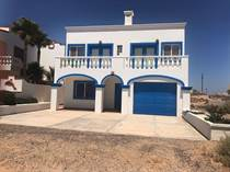 Homes for Sale in Las Conchas, Puerto Penasco/Rocky Point, Sonora $230,000