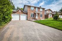 Homes for Sale in Innisfil, Ontario $899,900