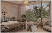 Condos for Sale in Aldea Zama, Tulum, Quintana Roo $429,640
