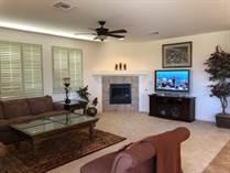 Homes for Sale in Del Webb at Rancho del Lago, Vail, Arizona $300,000
