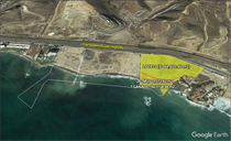 Commercial Real Estate for Sale in popotla, Baja California $14,209,894