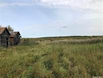 Farms and Acreages for Sale in Weirdale, Saskatchewan $90,000