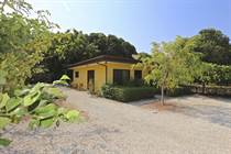 Homes for Sale in Playa Hermosa, Sardinal, Guanacaste $155,000
