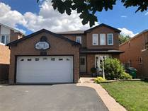 Homes for Rent/Lease in Mississauga, Ontario $1,750 monthly