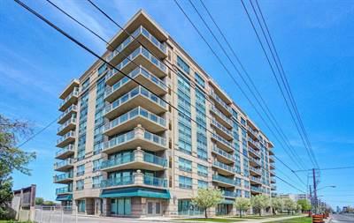 920 Sheppard Ave W , Suite 405, Toronto, Ontario