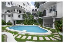 Condos for Rent/Lease in Cozumel Country Club, Cozumel, Quintana Roo $150 daily