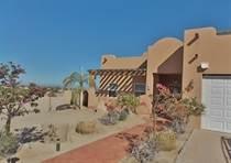 Homes for Sale in San Felipe, Baja California $119,000