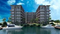 Condos for Sale in Nuevo Vallarta on the Canal, Nuevo Vallarta, Nayarit $289,000