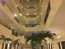 Condos for Rent/Lease in Taguig City , Metro Manila ₱50,000 monthly