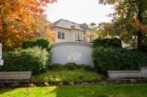 Condos for Sale in Tsawwassen East, Delta, British Columbia $619,000