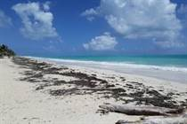 Lots and Land for Sale in Isla Blanca, Cancun, Quintana Roo $26,500,000