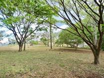Lots and Land for Sale in Rio Grande , Atenas, Alajuela $80,000