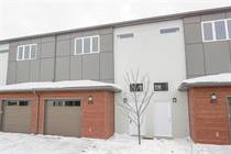 Condos for Sale in Fairfield Park, Winnipeg, Manitoba $359,900