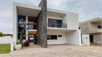 Homes for Sale in Los Arboles, Bucerias, Nayarit $340,000