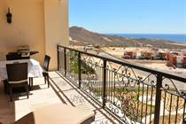 Condos for Sale in Cabo San Lucas Pacific Side, Baja California Sur $450,000