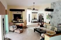 Homes for Sale in Playacar Fase 2, playa del carmen , Quintana Roo $960,000
