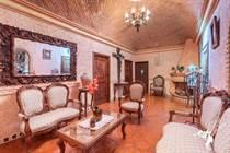 Homes for Sale in Guadalupe, San Miguel de Allende, Guanajuato $431,000