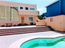 Homes for Sale in Baja Malibu Beach side , Playas de Rosarito, Baja California $365,000