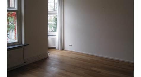 Michelangelostraat, Suite P2#280673805