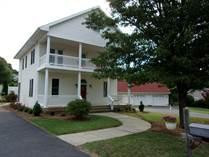 Homes for Sale in Lexington, Virginia $360,000