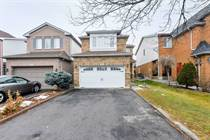 Homes for Sale in Brampton, Ontario $999,000