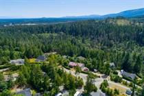 Homes for Sale in Qualicum Beach, British Columbia $659,900