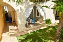 Homes for Sale in Los Corales, Bavaro, La Altagracia $95,000