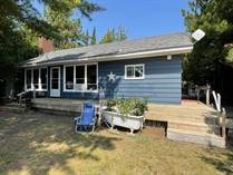 Homes for Sale in Sauble Beach South, Sauble Beach, Ontario $359,900