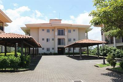 Aparment for sale Eco residencial san Vicente Belen
