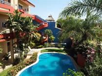 Commercial Real Estate for Sale in Barra De Navidad, Jalisco $10,800,000