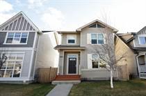 Homes for Sale in McConachie, Edmonton, Alberta $375,000