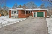 Homes Sold in Forest Harbour, Tay Twp, Ontario $449,900