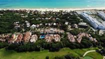 Condos for Sale in Playacar Fase 2, Playa del Carmen, Quintana Roo $429,000