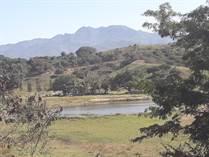 Homes for Sale in Villas Universidad, Jalisco $519,000