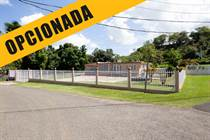 Homes for Sale in Yeguada, Camuy, Puerto Rico $137,000