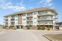 Condos for Sale in Prince Albert, Saskatchewan $379,900