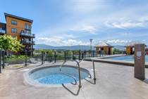 Condos for Sale in Lower Mission, Kelowna, British Columbia $439,900