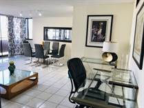 Condos for Rent/Lease in Los PInos East, Carolina, Puerto Rico $1,750 monthly