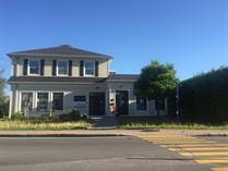 Other for Sale in Central East, Pointe Claire, QC, Quebec $74,900