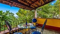 Homes for Sale in 5 de Diciembre, Puerto Vallarta, Jalisco $249,000