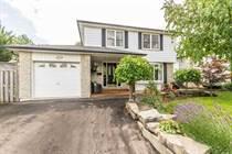 Homes Sold in Bovaird/Bramalea, Brampton, Ontario $849,800