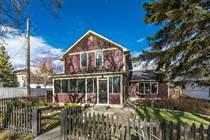 Homes for Sale in Lethbridge, Alberta $465,000