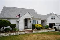 Homes for Rent/Lease in Crescent Beach, Mattapoisett, Massachusetts $3,800 monthly
