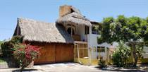 Homes for Sale in Paradise Village, Nuevo Vallarta, Nayarit $309,000