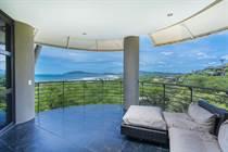 Condos for Sale in Playa Tamarindo, Tamarindo, Guanacaste $625,000