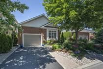 Homes for Sale in Kanata Lakes, Kanata, Ontario $599,900