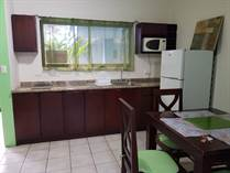 Condos for Sale in Playas Del Coco, Guanacaste $37,000