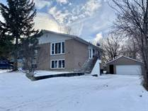Homes Sold in Rideau Heights, Kingston, Ontario $500,000